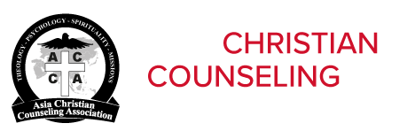 Asia Christian Counseling Association
