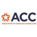 acca-members-india