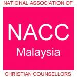 nacc-malaysia-logo